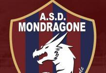 litoraledomizio.net-asd-mondragone-calcio