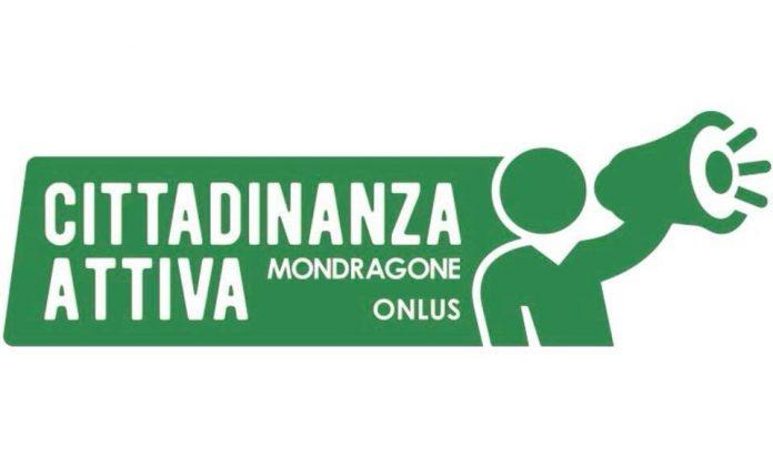 litoraledomizio.net-cittadinanza-attiva-mondragone-onlus
