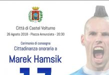 litoraledomizio.com-marek-hamsik-castel-volturno
