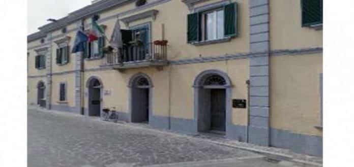 Comune-Cancello-ed-Arnone-1-720x340