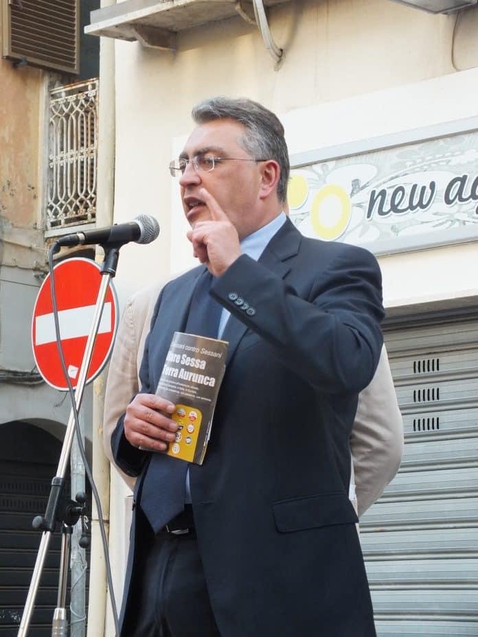litoraraledomizio.com-silvio-sasso-sessa-aurunca