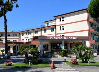 clinica-pineta-grande-324x235 Litorale Domizio
