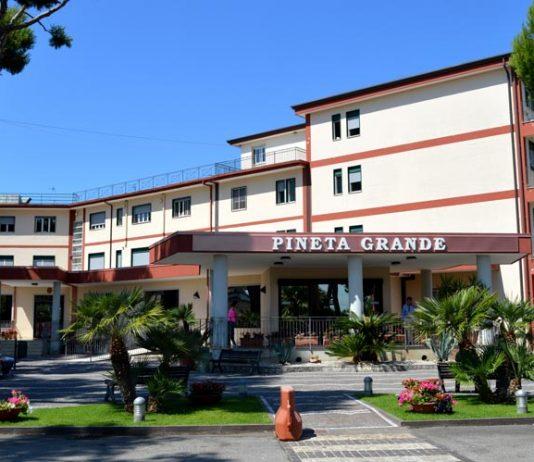 litoraledomizio.net-clinica-pineta-grande