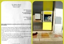 litoraledomizio.com-postamat-via-raffaello-mauriello