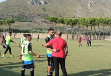 litoraledomizio.net-mondragonese-calcio-forio-eccellenza
