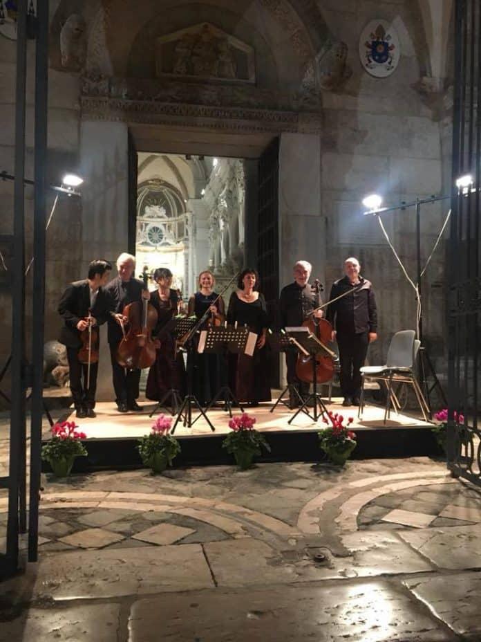 litoraledomizio.net-sessa-aurunca-festival-della-musica