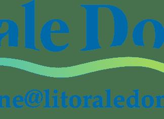 Litorale-domizio-2-1-324x235 Litorale Domizio