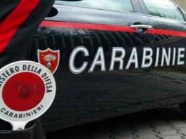 carabinieri_giorno3-265x198 Litorale Domizio
