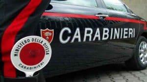 carabinieri_giorno3-300x168 CONSEGNATA LA SEDE PER LA CASERMA DEI CARABINIERI DI VIA TUORO A SESSA AURUNCA