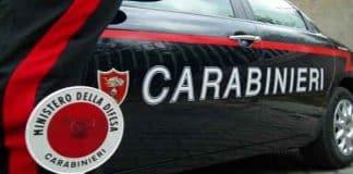 litoraledomizio.net-sessa-aurunca-arresti