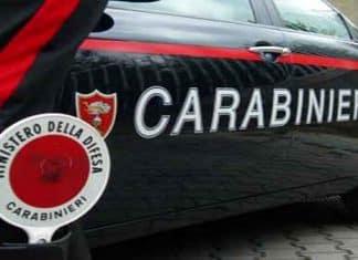 carabinieri_giorno3-324x235 Litorale Domizio
