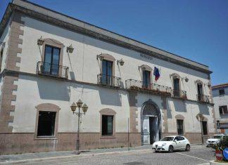 comune-di-castel-volturno-324x235 Litorale Domizio