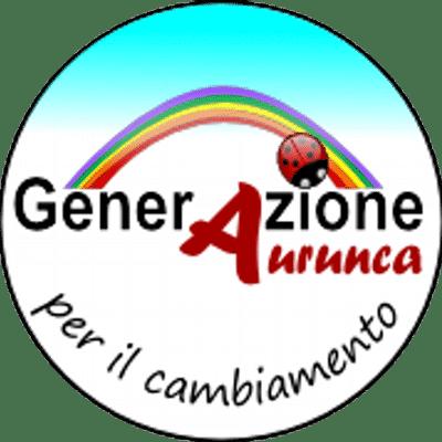 litoraledomizio.com-generazione-aurunca-sessa-aurunca