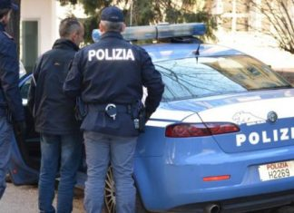 polizia-arresto-e1493918282290-324x235 Litorale Domizio
