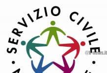 litoraledomizio.com-cellole-servizio-civile