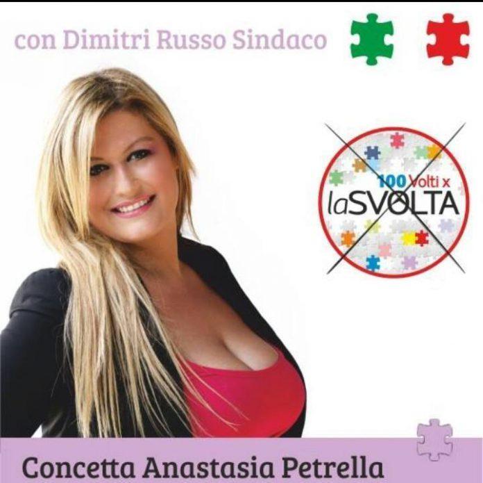 litoraledomizio.net-petrella-castel-volturno