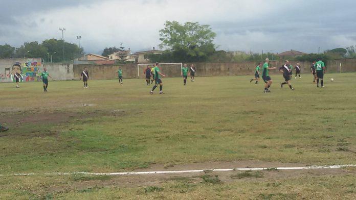 litoraledomizio.net-falciano-amatoriale-calcio