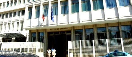litoraledomizio.com-tribunale-santa-maria-capua-vetere