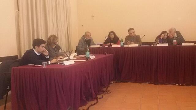 litoraledomizio.net-Carinola consiglio- comunale- del -13- novembre