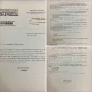 Comunicato-Silvio-Sasso-295x300 QUESTIONE OSPEDALE S.ROCCO: DELUSIONE E MUGUGNI NELL'ASSEMBLEA DI IERI SERA