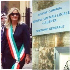 Cristina-Compasso-300x300 REGIONE APPROVA NUOVO TRACCIATO DELLA VIA FRANCIGENA: INSERITO ANCHE IL TERRITORIO  DI CELLOLE