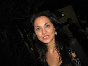 Gravano-Francesca-300x225 MENSA SCOLASTICA: MASSIMA ATTENZIONE DA PARTE DELL'AMMINISTRAZIONE. LE DICHIARAZIONI DI ALESSANDRO RIZZIERI E L'ASSESSORE AL RAMO FRANCESCA GRAVANO