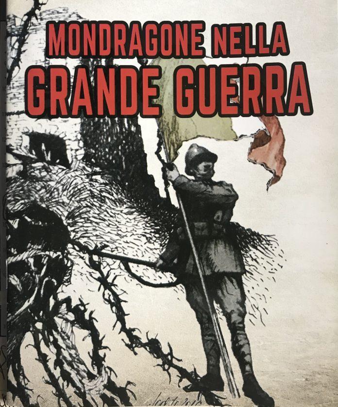 litoraledomizio.net-Mondragone-Immagine- Ricordo