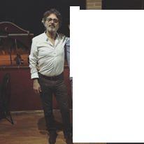 RIZZIERI-ALESSANDRO MENSA SCOLASTICA: MASSIMA ATTENZIONE DA PARTE DELL'AMMINISTRAZIONE. LE DICHIARAZIONI DI ALESSANDRO RIZZIERI E L'ASSESSORE AL RAMO FRANCESCA GRAVANO