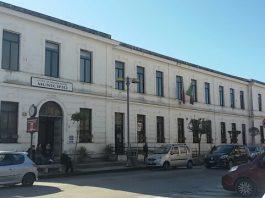 comune-di-Mondragone-265x198 Litorale Domizio