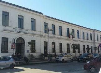 comune-di-Mondragone-324x235 Litorale Domizio