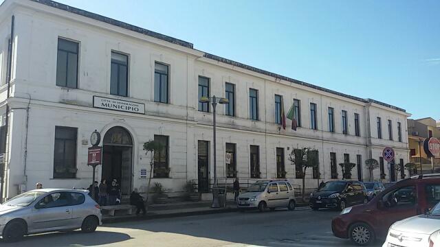 litoraledomizio.net-comune -di- Mondragone