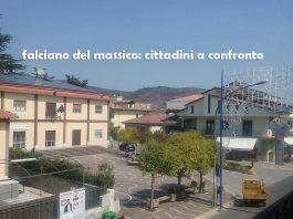 comune-di-falciano-del-massico-265x198 Litorale Domizio