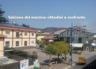 comune-di-falciano-del-massico-324x235 Litorale Domizio