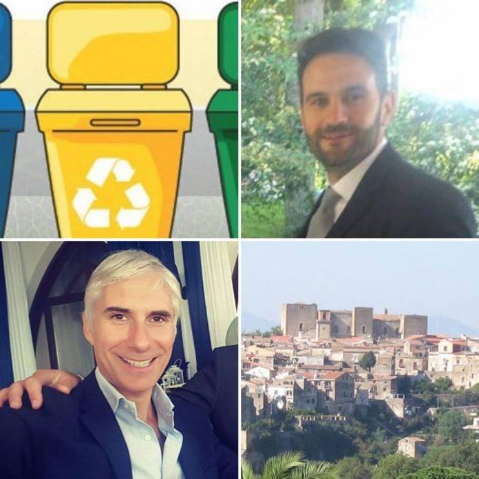 litoraledomizio.net-report-legambiente-rifiuti-sessa-aurunca