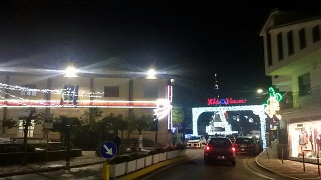 litoraledomizio.net-Natale -a -Falciano -2018