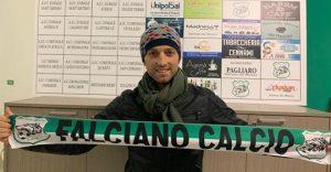 Roberto-Bergantino-300x156 IL FALCIANO CALCIO 2016 LIQUIDA PER 4-1 LA DEA DIANA TRA LE MURA AMICHE. TRIPLETTA DEL NEO ACQUISTO ROBERTO BERGANTINO