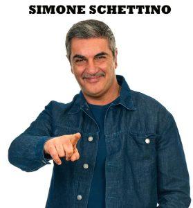 SIMONE-SCHETTINO-279x300 NATALE A FALCIANO: STASERA ARRIVA SIMONE SCHETTINO
