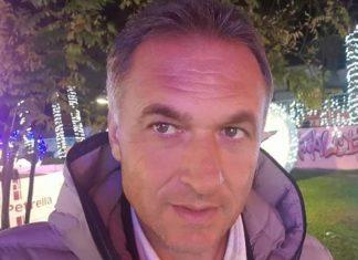 Vincenzo-Cestrone-324x235 Litorale Domizio