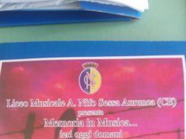 Liceo-Musicale-Sessa-265x198 Litorale Domizio