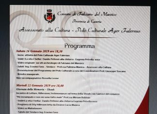 Locandina-POLO-CULTURALE-FALCIANO-324x235 Litorale Domizio
