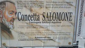 manifesto-funebre-Concetta-Salomone-300x169 L'ADDIO STRAZIANTE A CONCETTA SALOMONE
