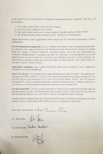 Tavolo-istituzionale-11-02-2019-201x300 COMITATO S.ROCCO BENE COMUNE: PROSEGUONO GLI INCONTRI CON GLI ORGANI ISTITUZIONALI E LE ATTIVITA' DEL SODALIZIO