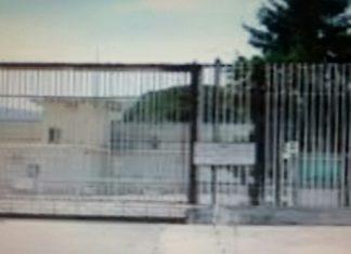 CASA-CIRCONDARIALE-CARINOLA-324x235 Litorale Domizio