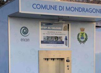 casa-dellacqua-mondragone-324x235 Litorale Domizio