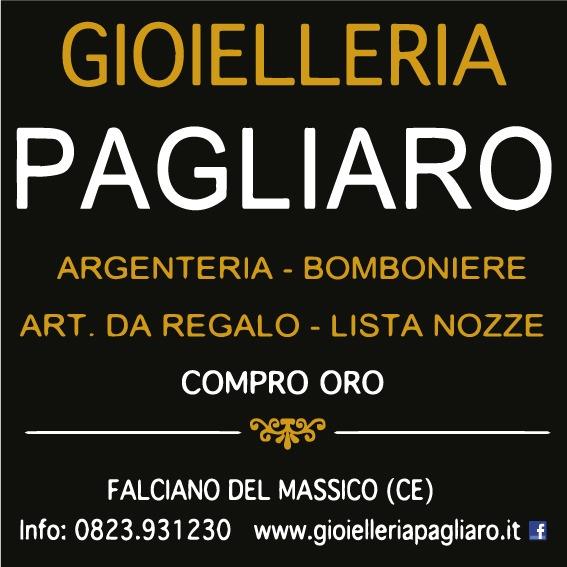37028a06-5934-444b-815f-565faf0ea1c3 IV^ giornata Campionato Amatoriale 2019-2020 : L'Amatori Falciano fermato sul pari in casa dal Galluccio