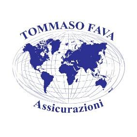 TOMMASO-FAVA CONSUNTIVO IN RITARDO: L'AMMINISTRAZIONE SI BECCA LA DIFFIDA DAL PREFETTO