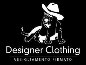 logo-sponsor-1-Gennaro-300x225 CONSUNTIVO IN RITARDO: L'AMMINISTRAZIONE SI BECCA LA DIFFIDA DAL PREFETTO