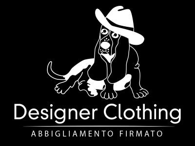 logo-sponsor-1-Gennaro Risulati Egregi per il compaesano Gianni Capizzi- Parla l'Assessore Giuseppe Piazza