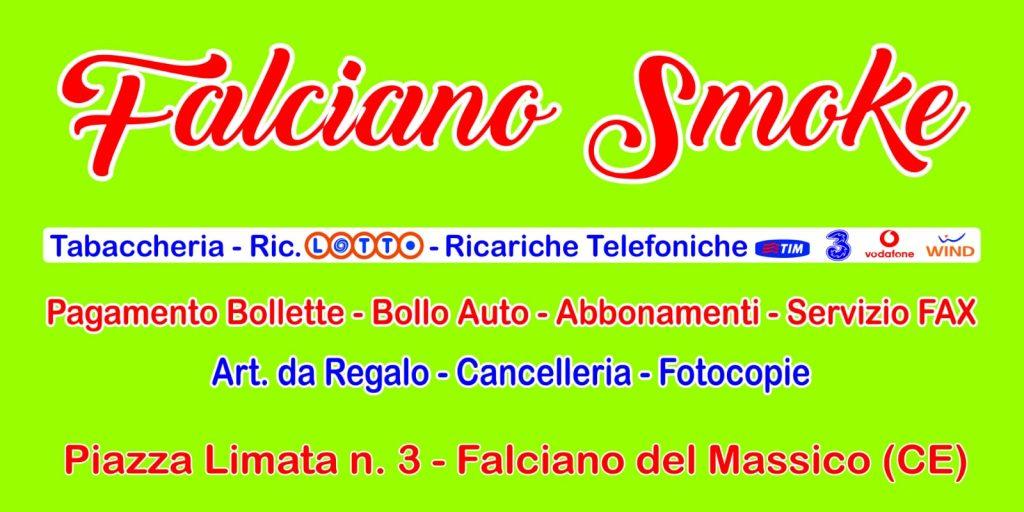 tabacchino-Pietro-1024x512 IV^ giornata Campionato Amatoriale 2019-2020 : L'Amatori Falciano fermato sul pari in casa dal Galluccio