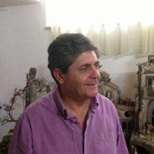 CENNAMI-300x300 CONSUNTIVO IN RITARDO: L'AMMINISTRAZIONE SI BECCA LA DIFFIDA DAL PREFETTO